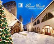 Chateau GIFT VOUCHERS